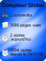 """<a href=""""http://www.supportduweb.com/compteur-global-gratuit-sans-inscription-live-pages-vues-visites.html""""><img src=""""http://services.supportduweb.com/cpt_global/107769-22.png"""" alt=""""Compteur Global gratuit sans inscription"""" /></a>"""